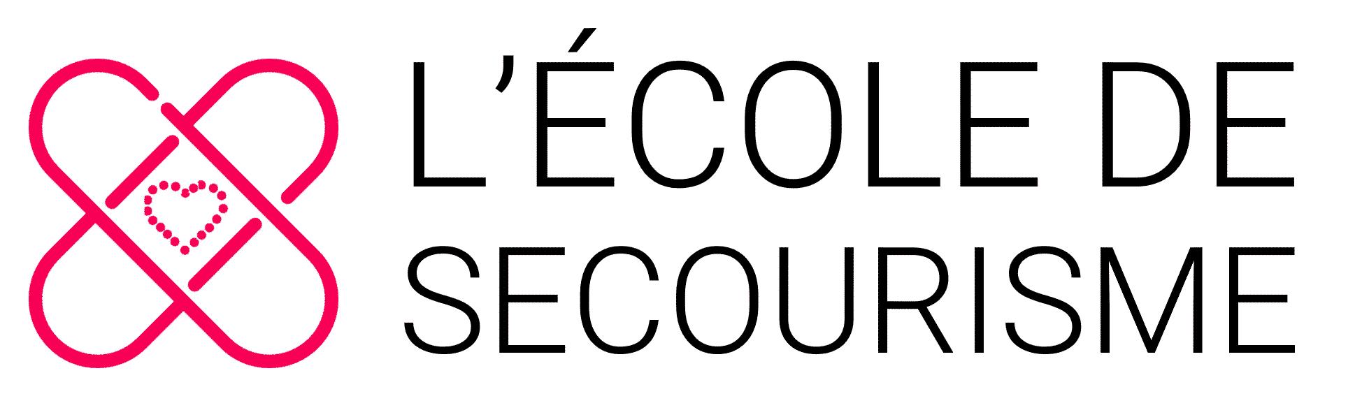 l'école de secourisme