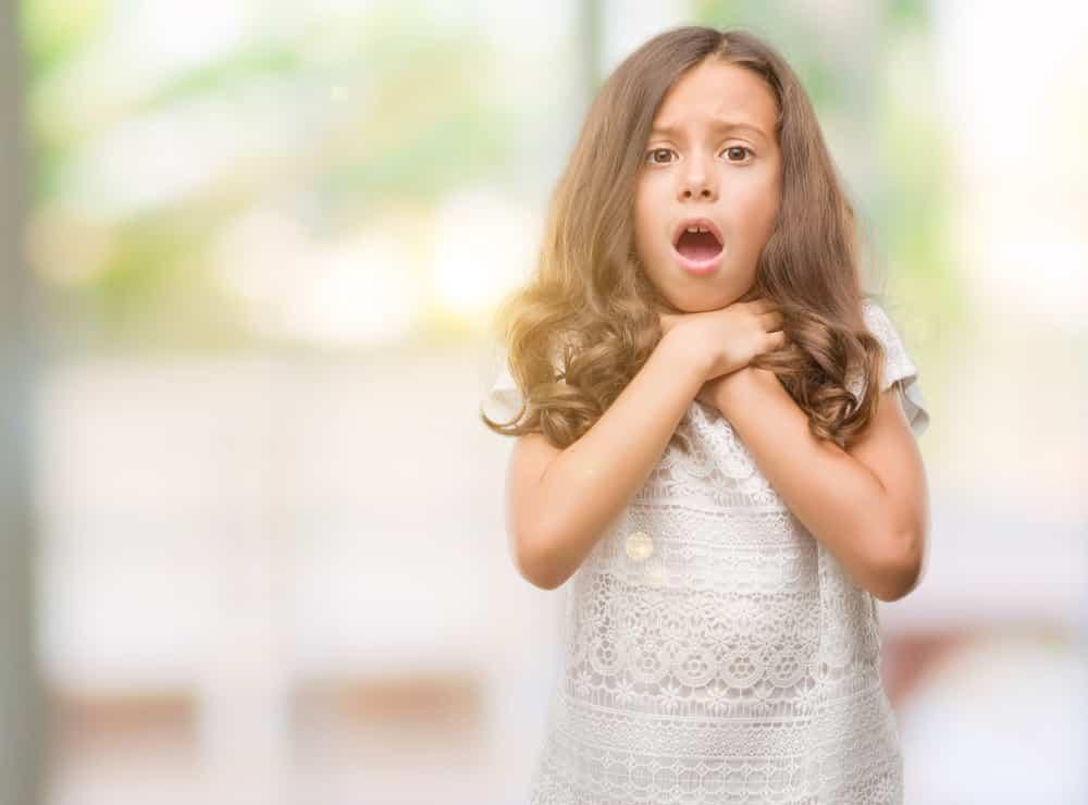 Éviter les accidents domestiques: 15 dangers méconnus qui menacent la sécurité de votre enfant