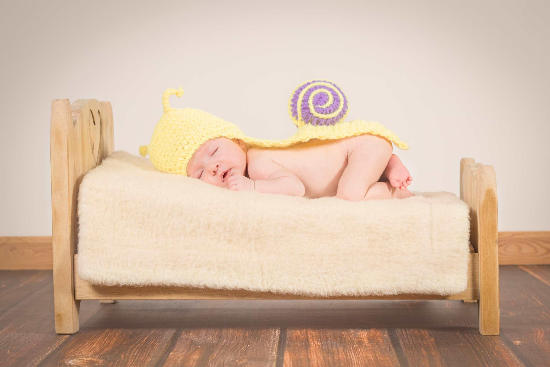 Apprenez les gestes de premiers secours adaptés aux bébés