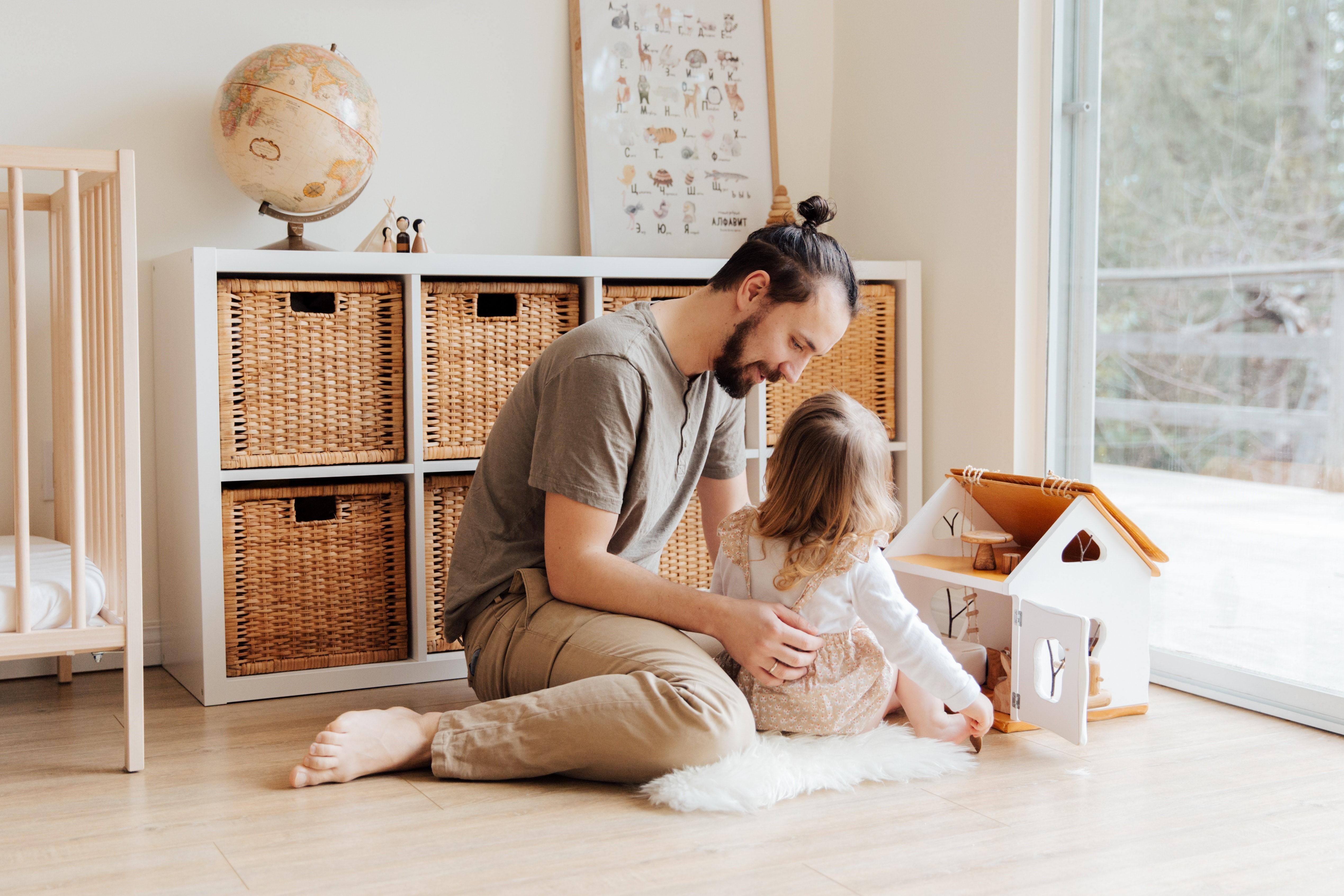 6 idées d'activités de prévention et de secourisme pour les enfants à faire à la maison