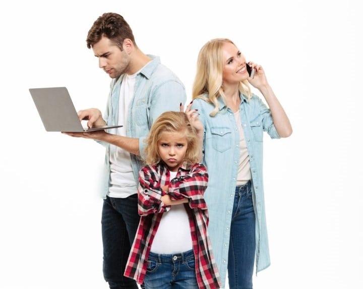 4 conseils pour éviter les accidents domestiques à la maison pendant le confinement