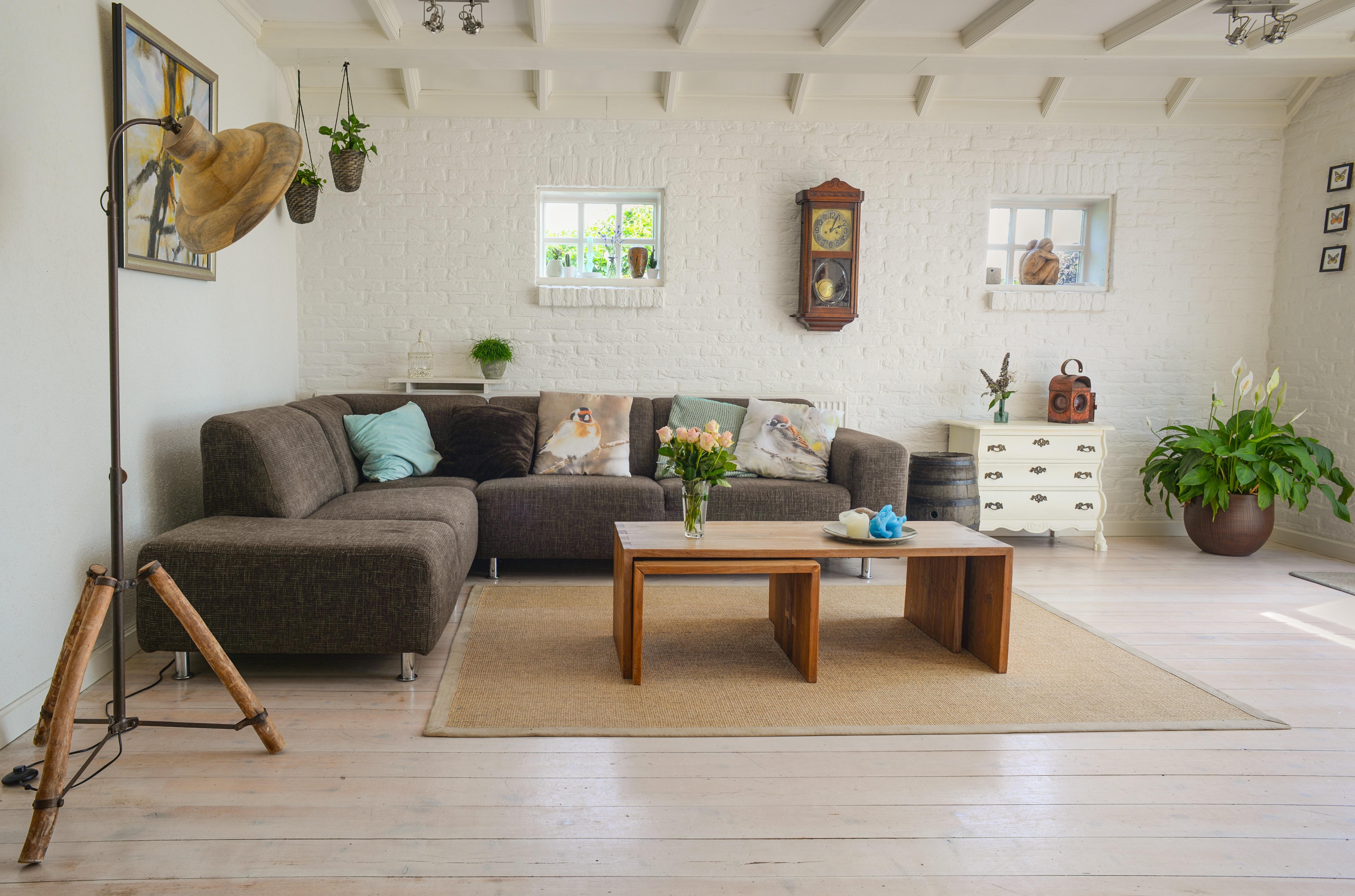 4 conseils pour éviter les accidents domestiques à la maison