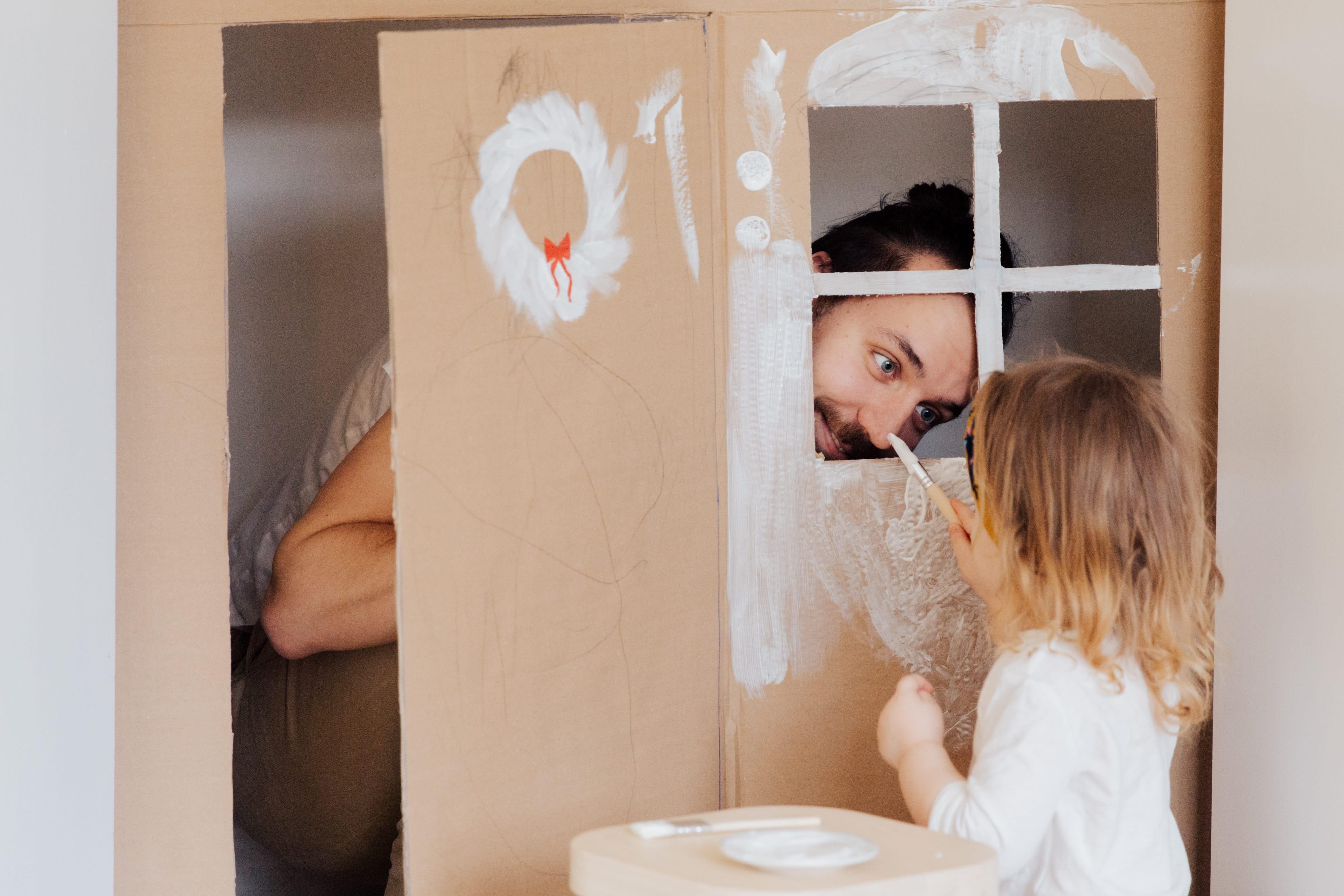 L'insertion d'un objet ou aliment dans le nez d'un enfant : comment réagir ? – les corps étrangers obstructifs