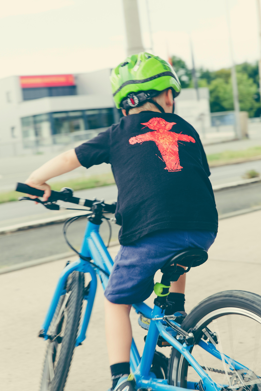 Sécurité routière et rentrée scolaire : conseils pour rendre le trajet plus sûr