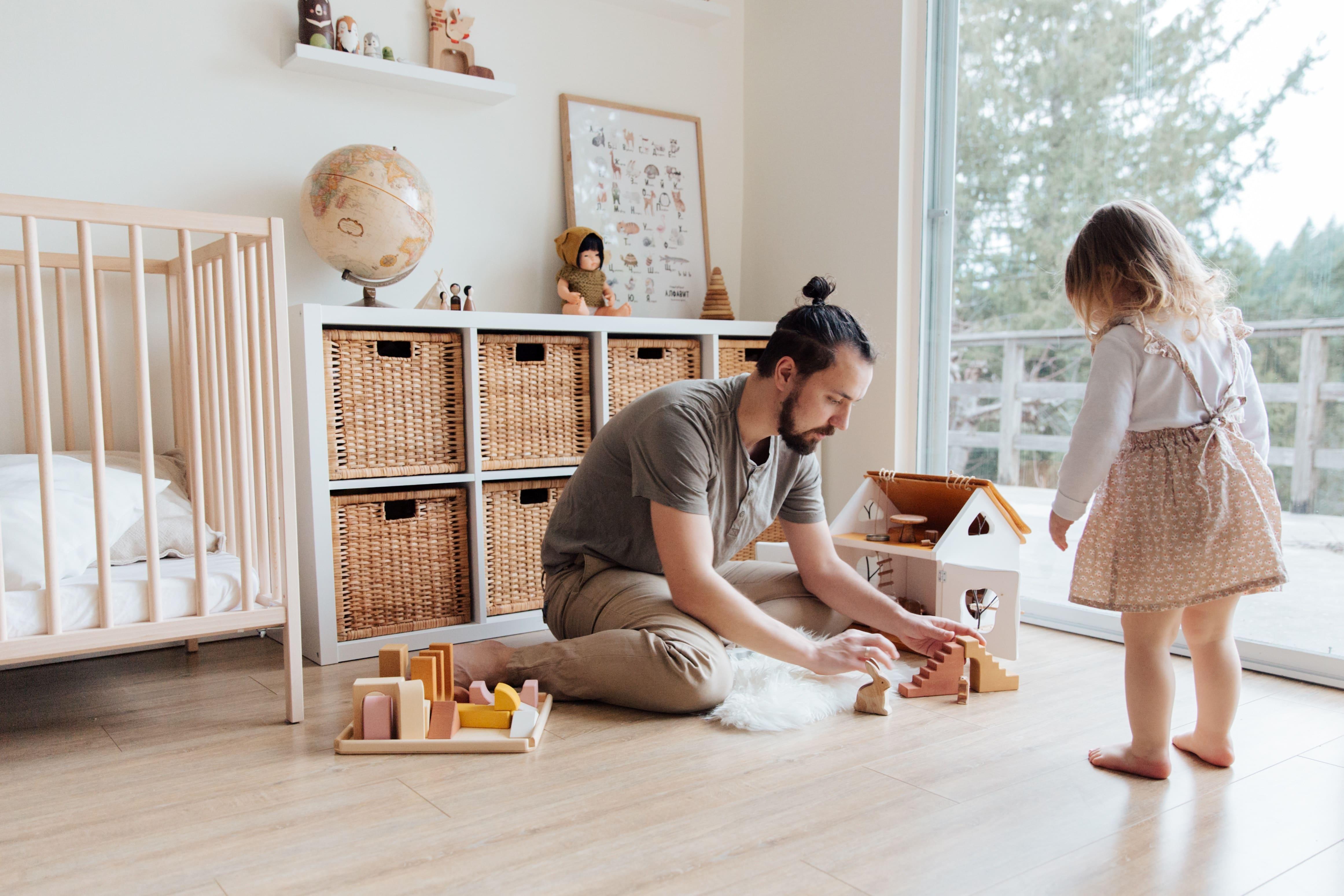 Comment parler de sécurité avec son enfant?
